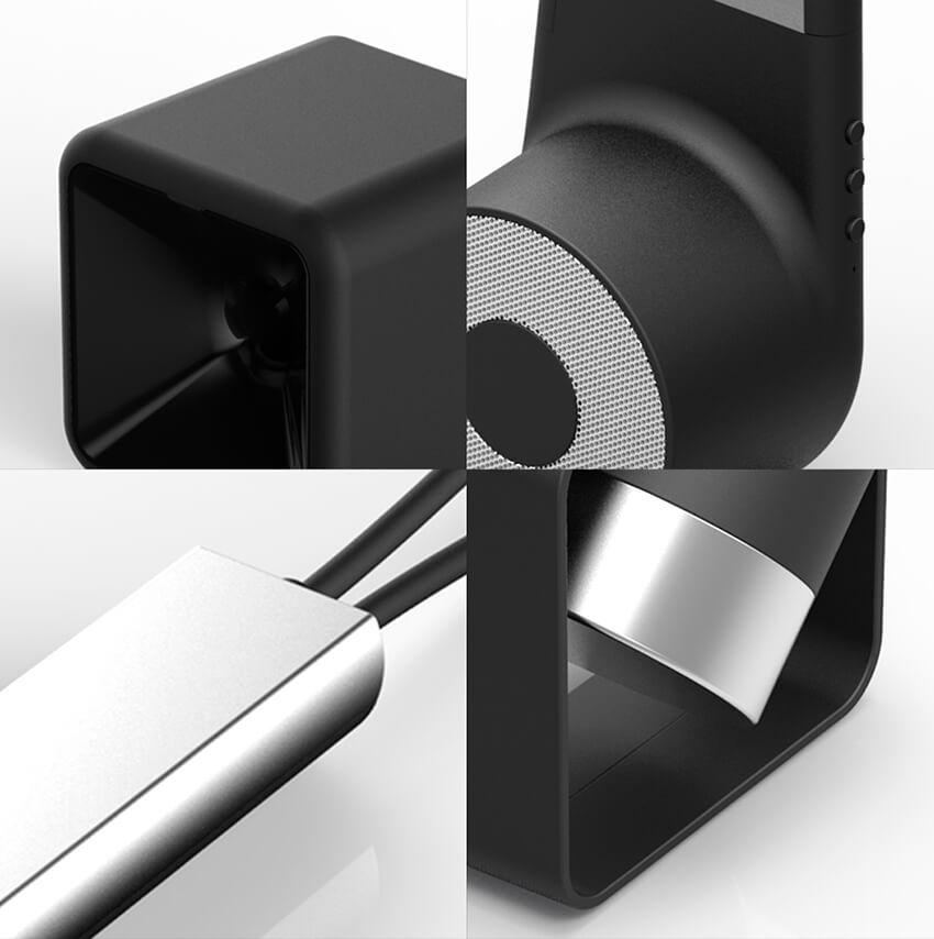 ของพรีเมี่ยม Premium Gift Concept Design